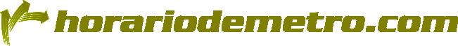 horariodemetro.com